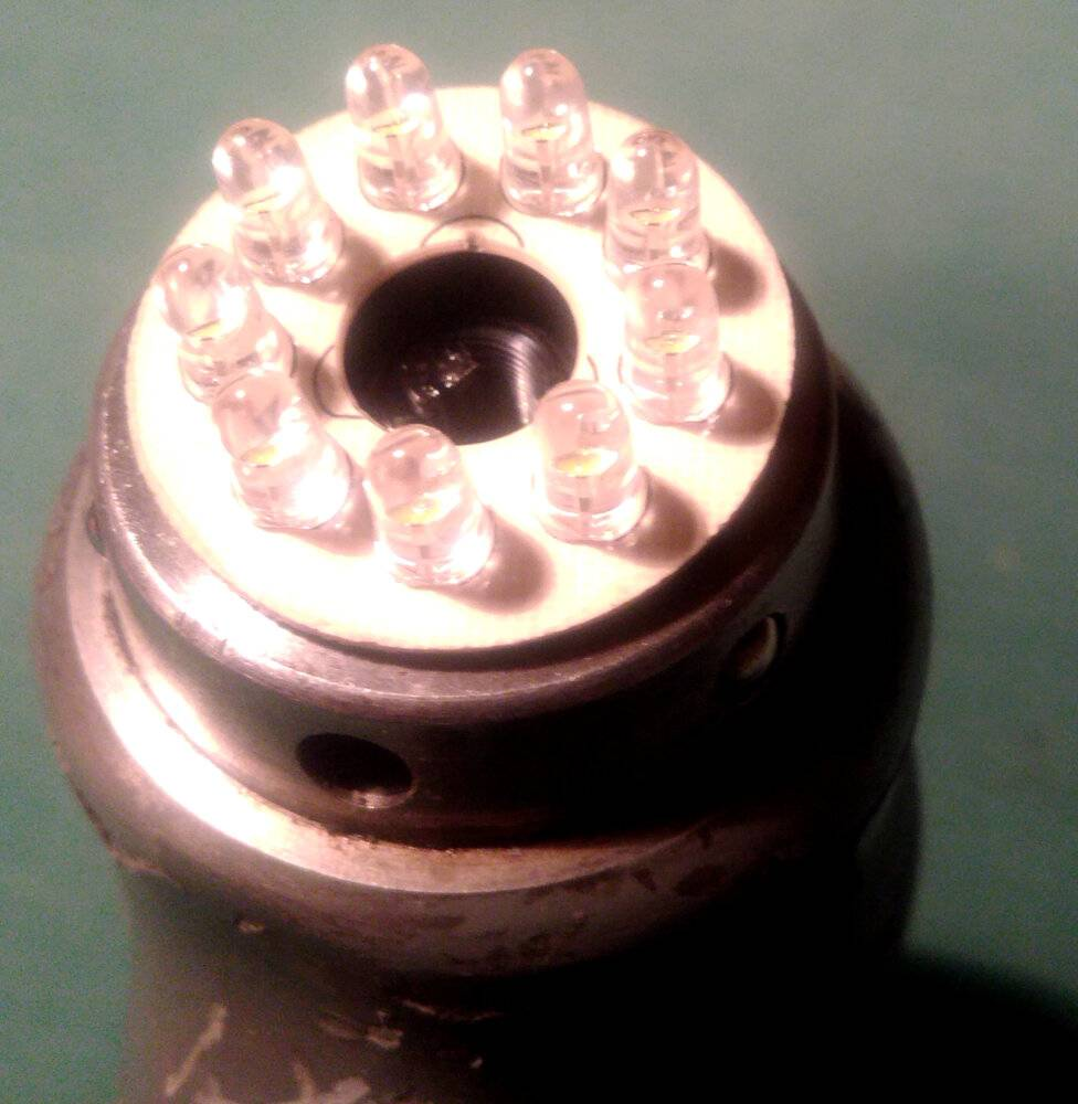 Couronne de LEDS en position.jpg