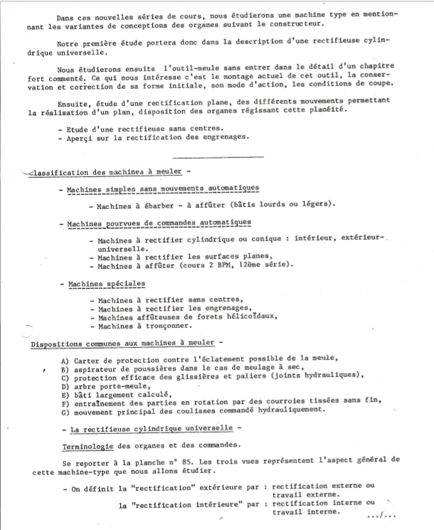 Cours de rectification , cours -1.PNG-1.PNG