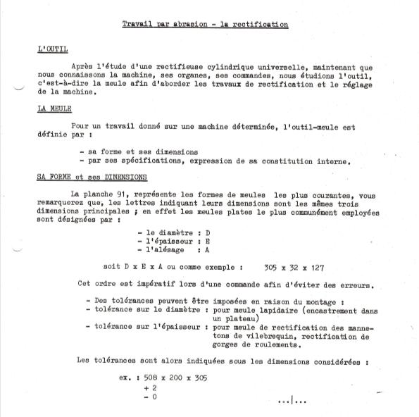 Cours de rectification , cours -1.PNG-14.PNG