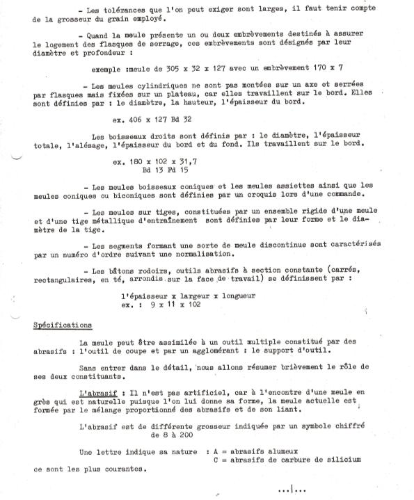 Cours de rectification , cours -1.PNG-15.PNG