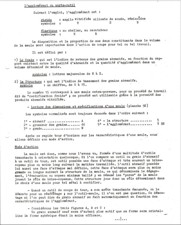 Cours de rectification , cours -1.PNG-16.PNG