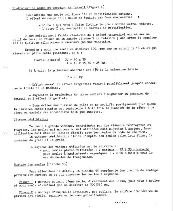 Cours de rectification , cours -1.PNG-18.PNG