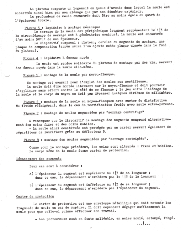Cours de rectification , cours -1.PNG-19.PNG