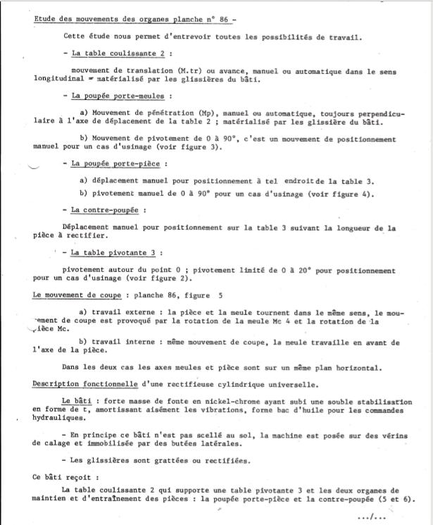 Cours de rectification , cours -1.PNG-2.PNG