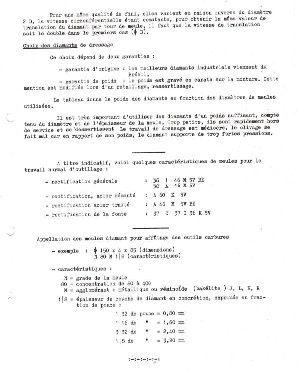 Cours de rectification , cours -1.PNG-22.PNG