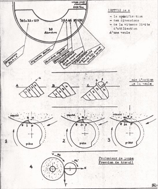 Cours de rectification , cours -1.PNG-26.PNG