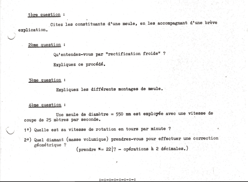 Cours de rectification , cours -1.PNG-28.PNG