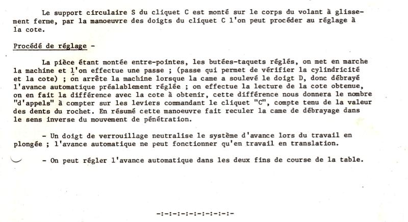 Cours de rectification , cours -1.PNG-7.PNG