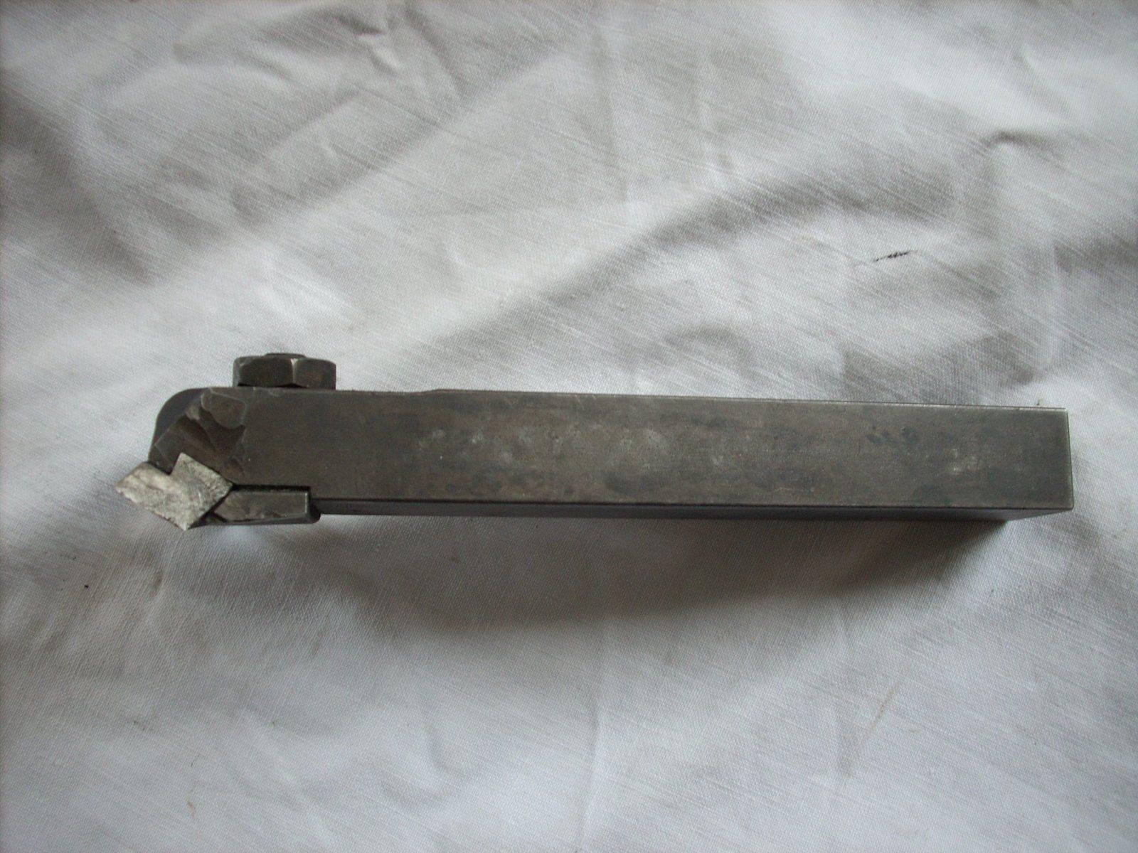 Couteau 002.JPG