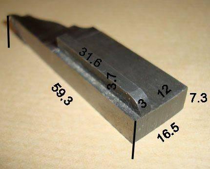 couteau 1.jpg