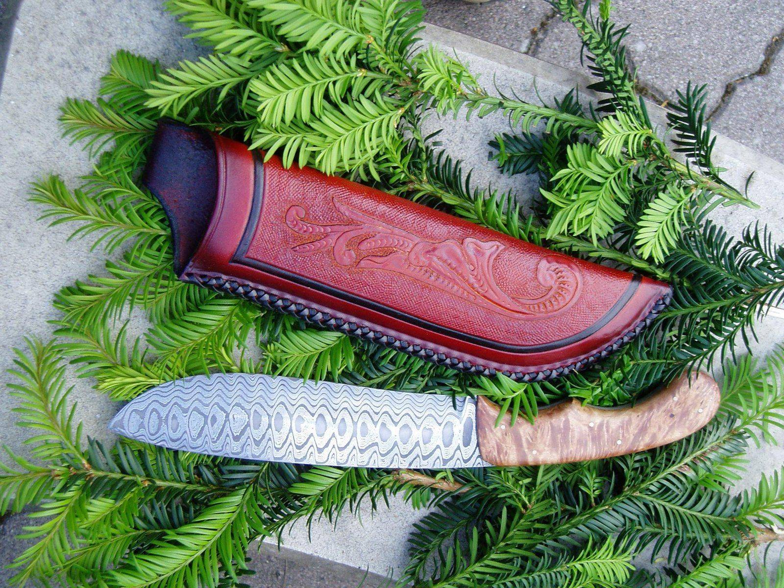 couteaux (79).JPG