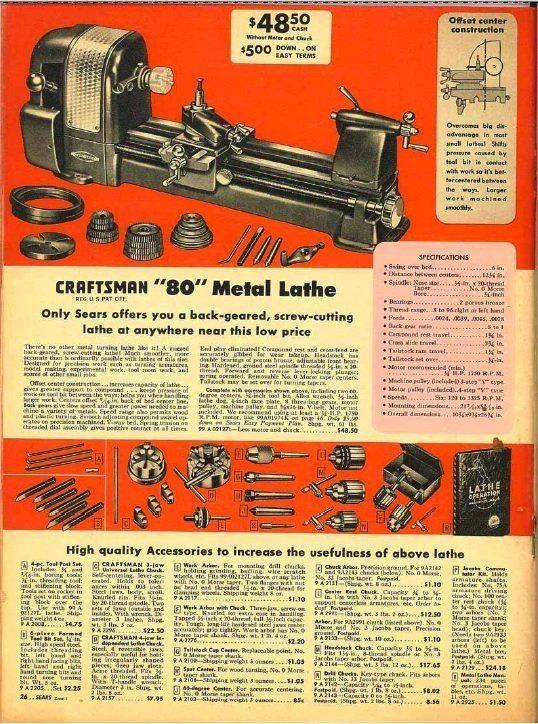 Crafstman80_1955.jpg