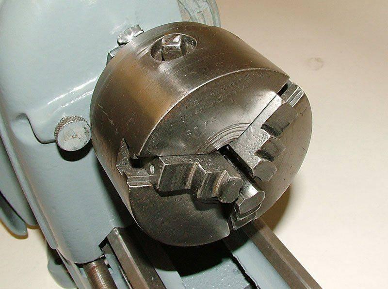 Craftsman model 80C.jpg