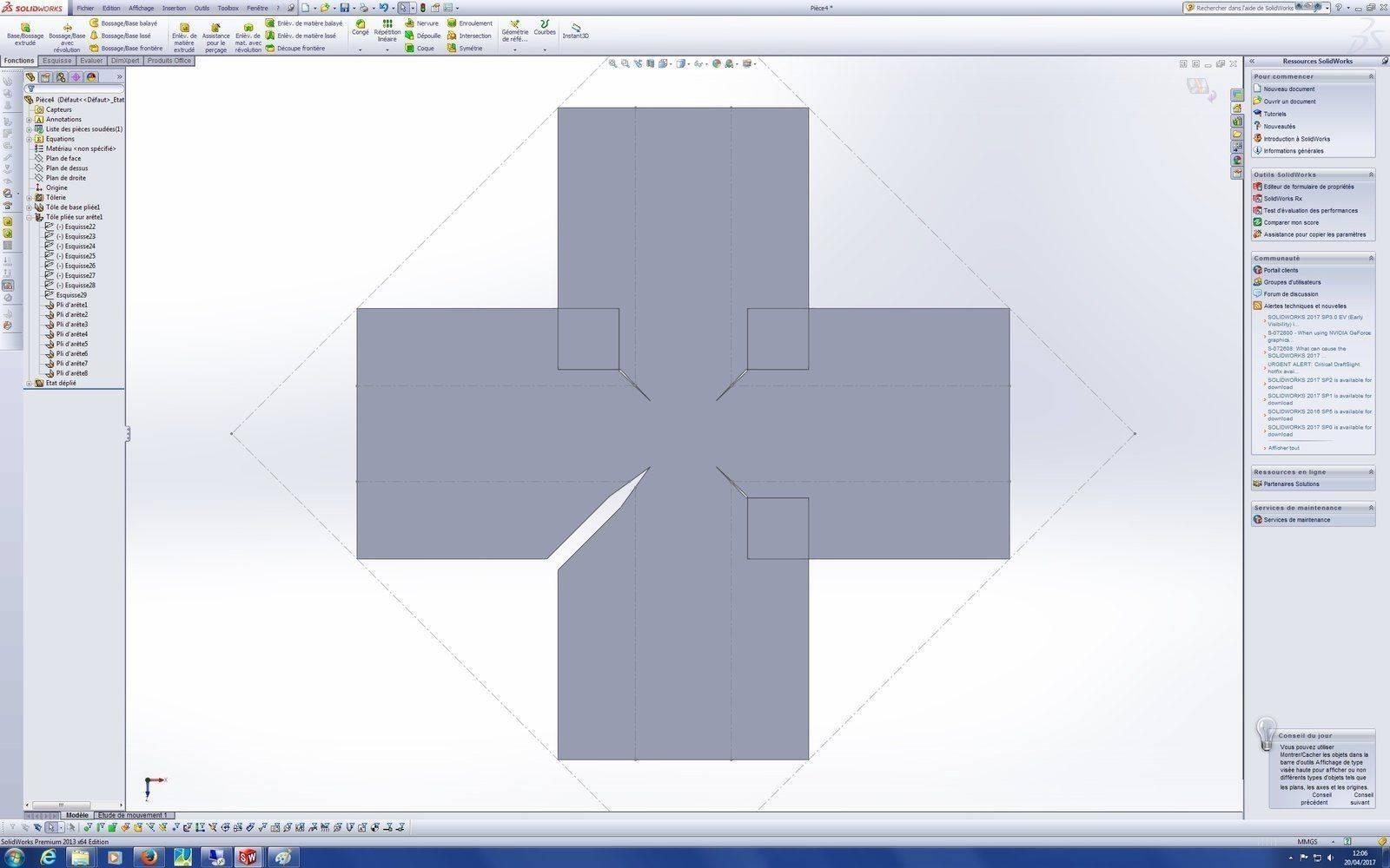 Croix 1.jpg