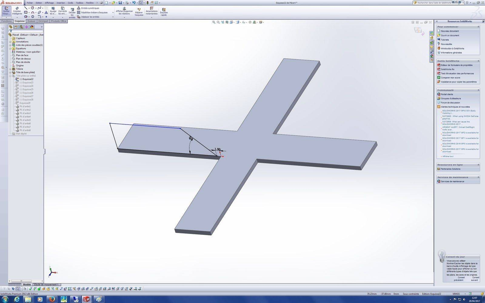 Croix 3.jpg