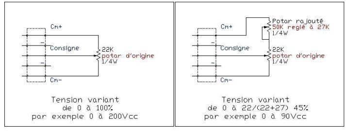 croquis explication modif potar.JPG
