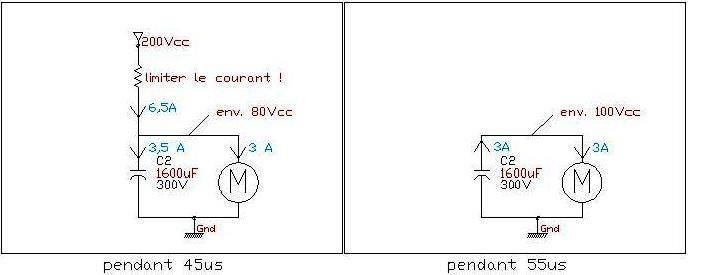 croquis explication PWM.JPG