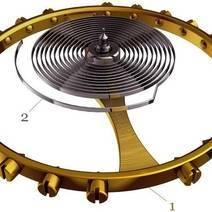 csm_montre-mecanique-balancier-spiral_f3953490b5.jpg