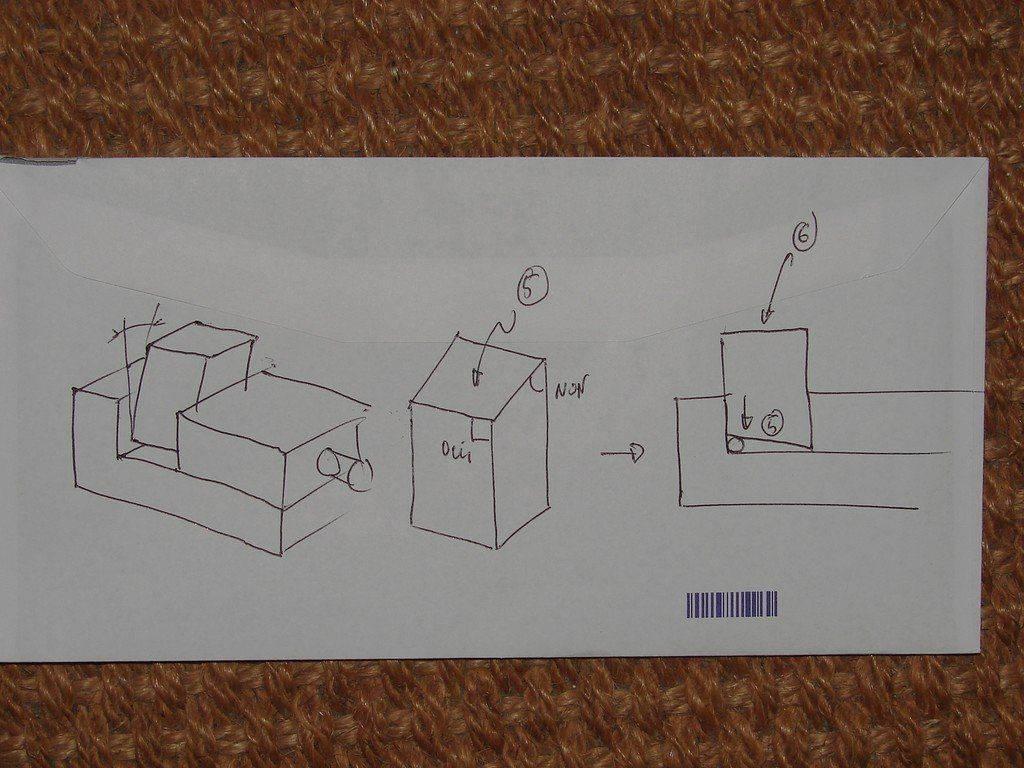 cubage [1280x768].JPG