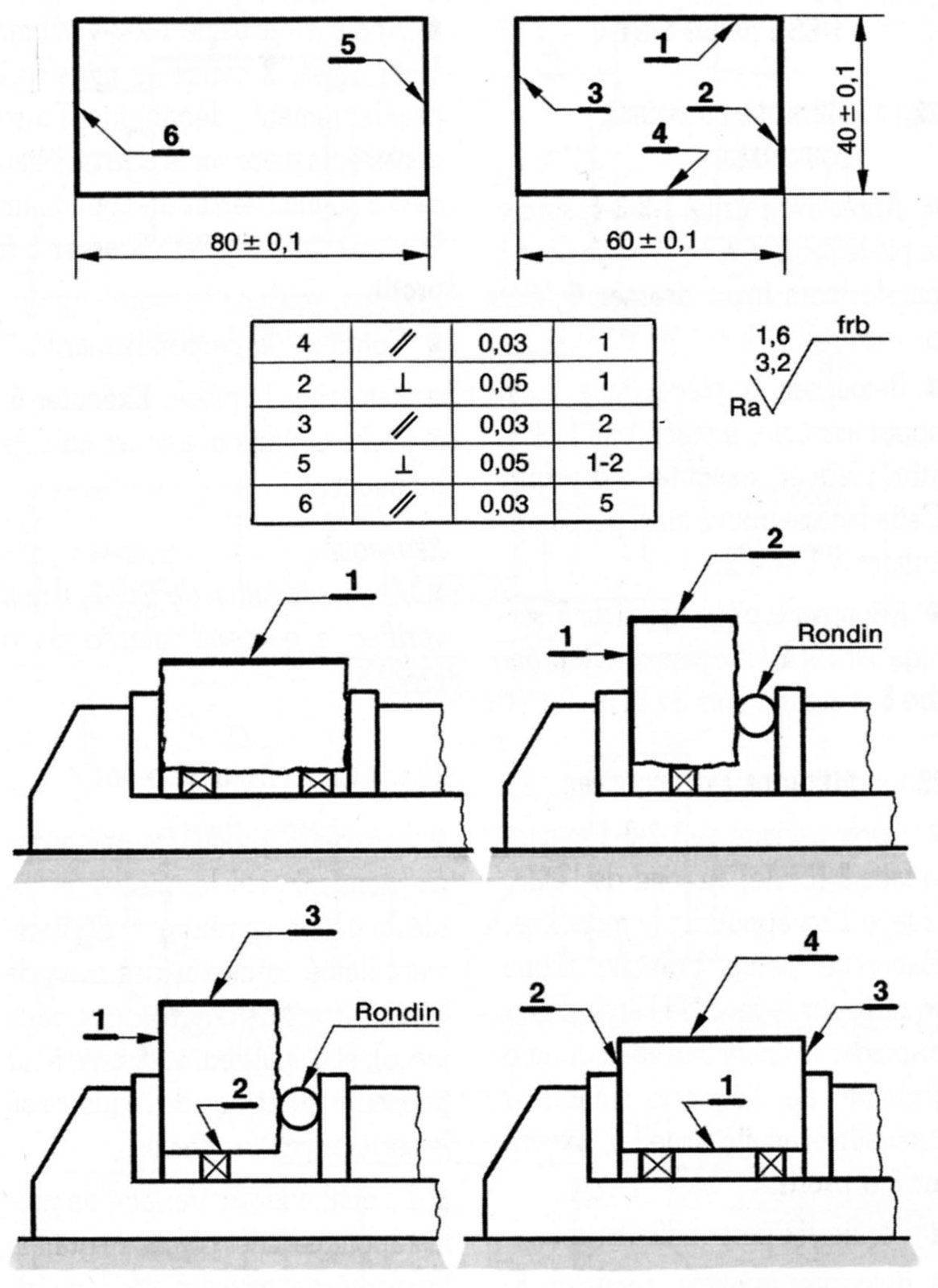 Cubage 2 .jpg