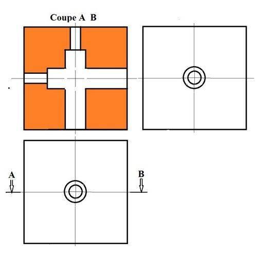 Cube de liaison.jpg