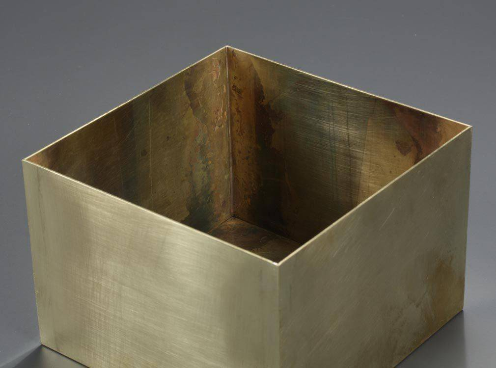 Cube-intérieur-grand.jpg