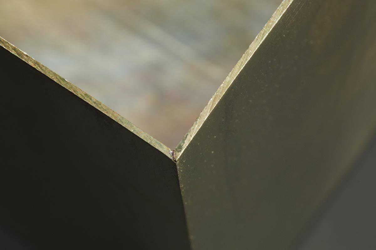 Cube-intérieur.jpg