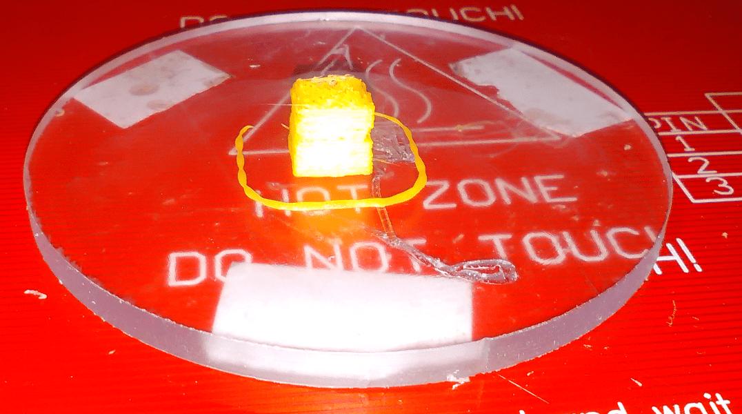 cube1cm.png