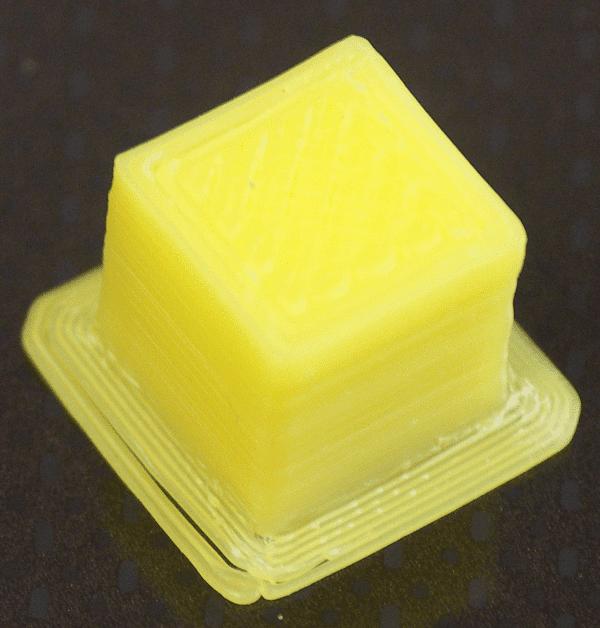 cube1cm_ok.png