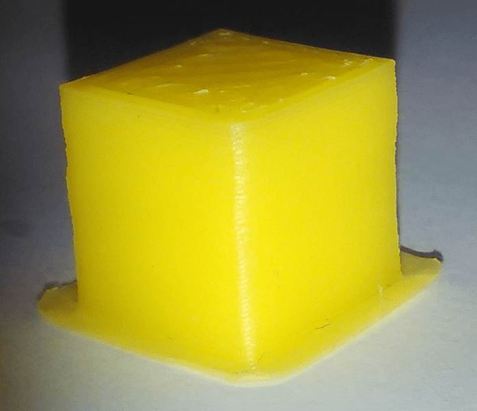 Cube_02_ok.png
