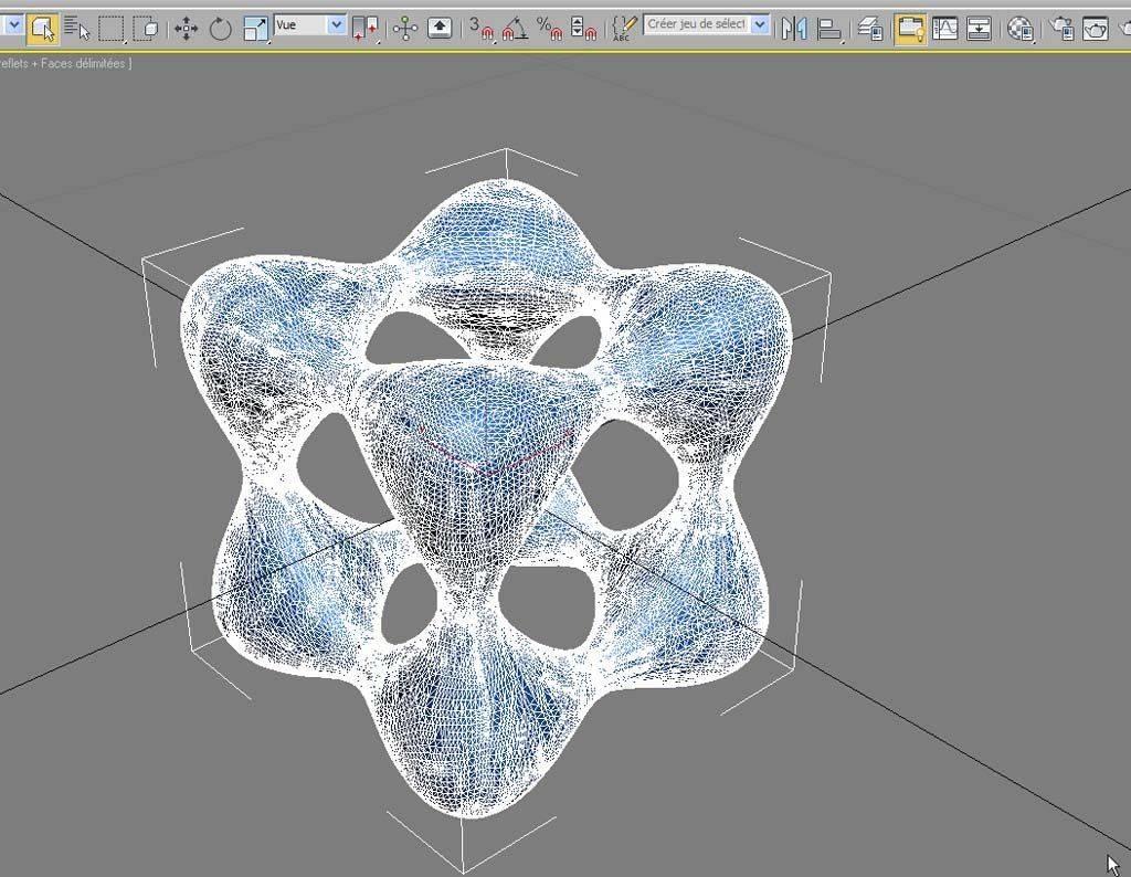 cube_max.jpg