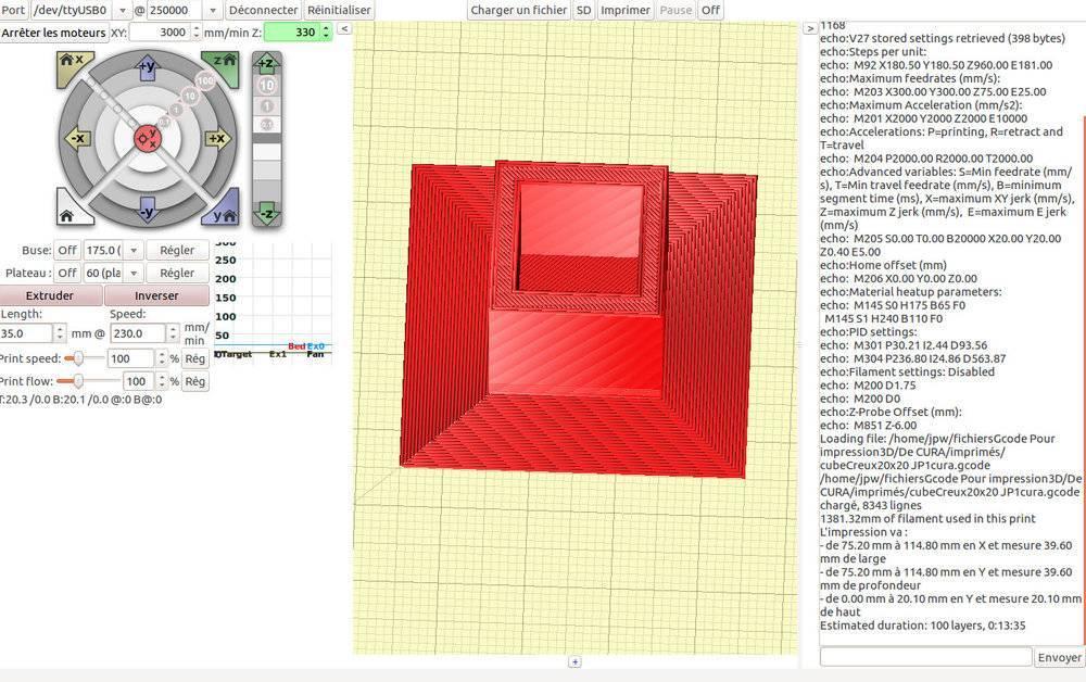 cubeCreux3D.jpg