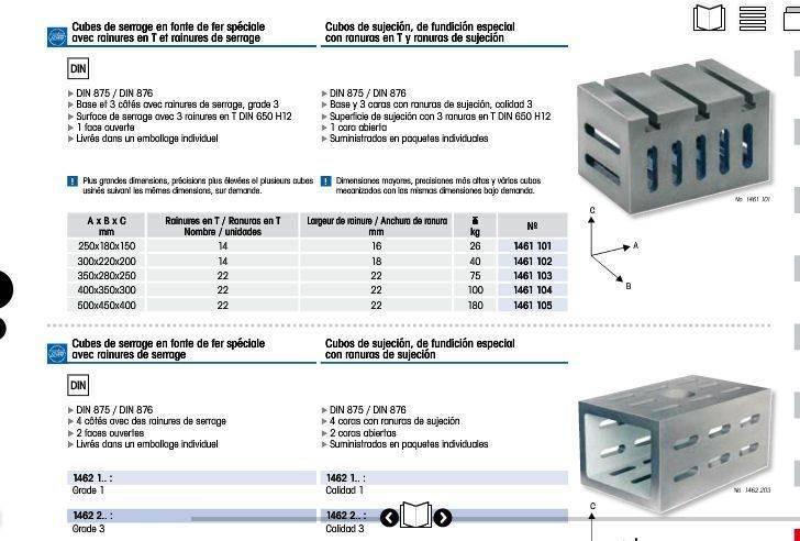 CubeUltra.jpg
