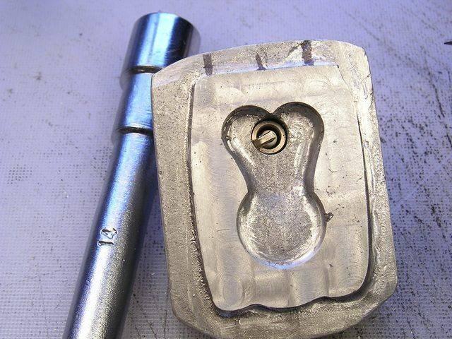 culasse (11)_R.JPG