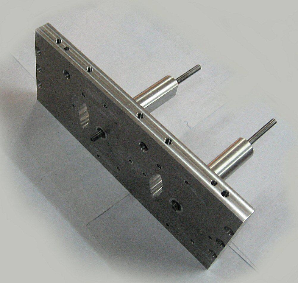culasse stirling aluminium.jpg