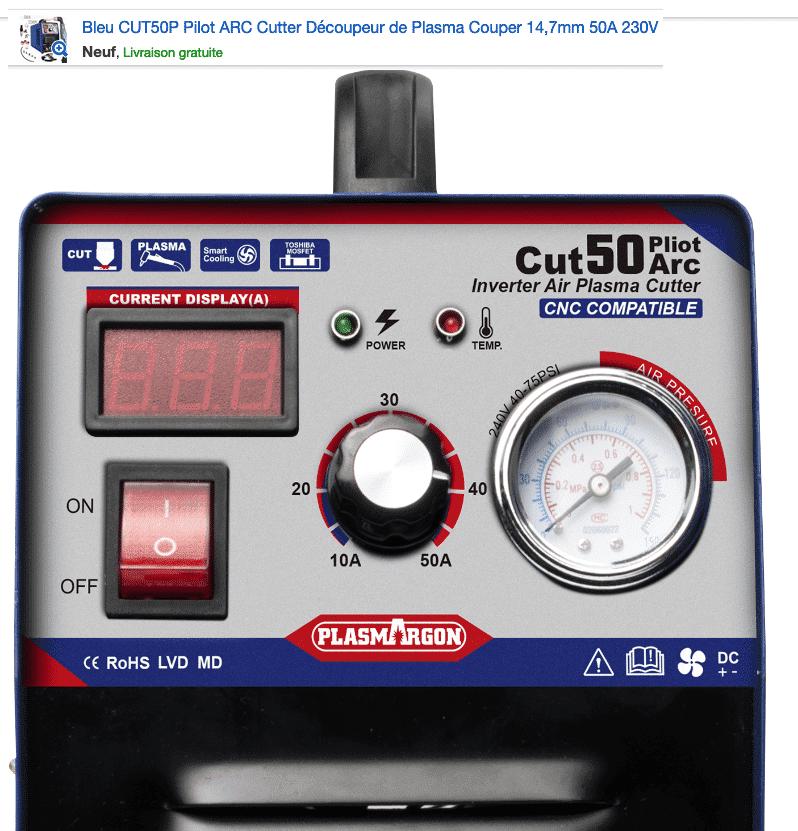 CUT50P Pilot ARC.png