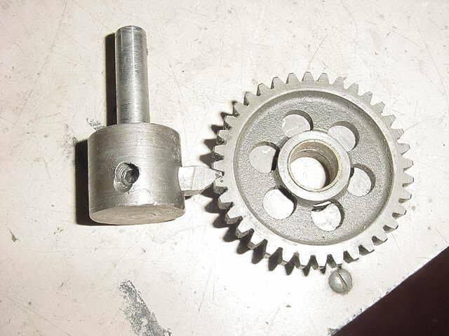 cutter-3.jpg