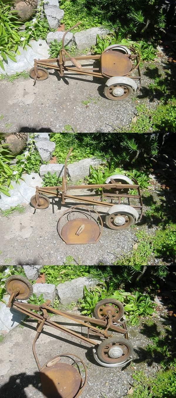 Cyclo-rameur.jpg