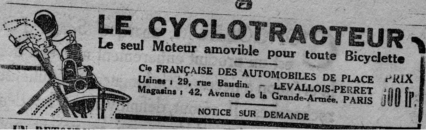 cyclotracteur 1923.jpg