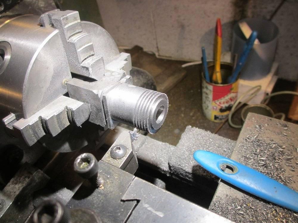 cylindre fonte (4)R.JPG