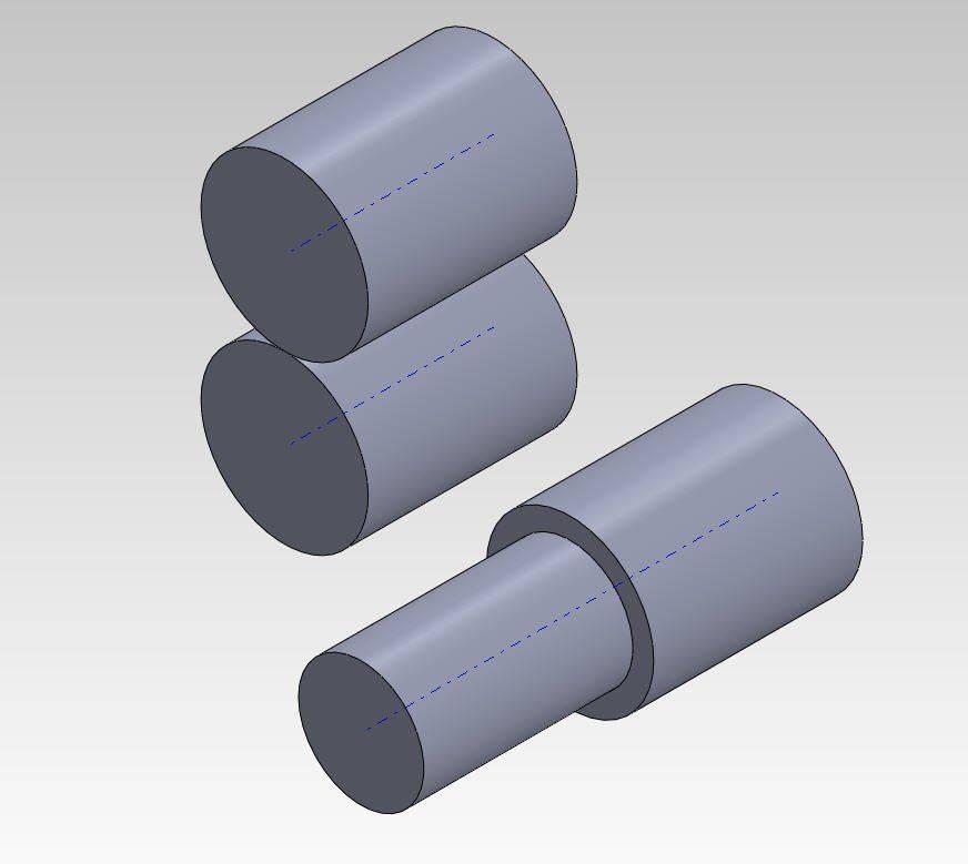 Cylindre.jpg