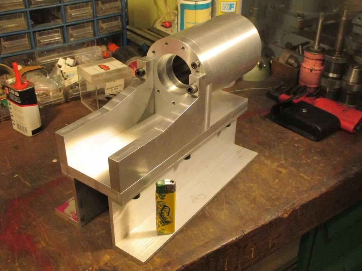 cylindre monté.jpg