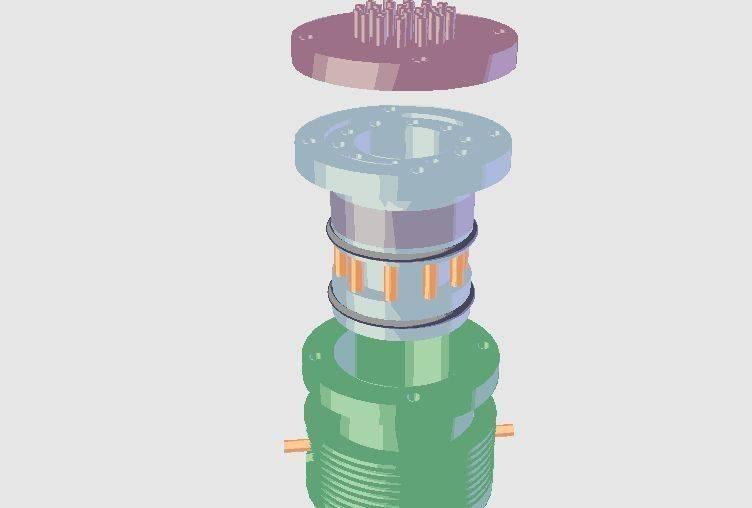 CylindreDoubleEffet.jpg