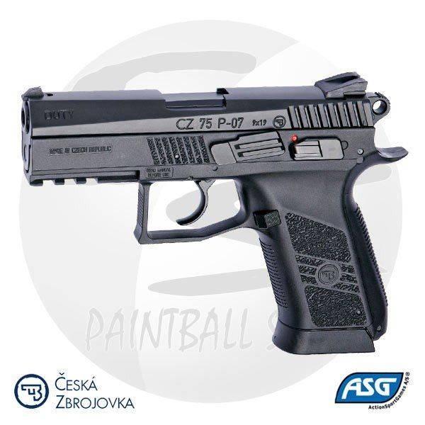 cz-75-p-07-duty-replique-pistolet-airsoft-co-asg-16718-.jpg