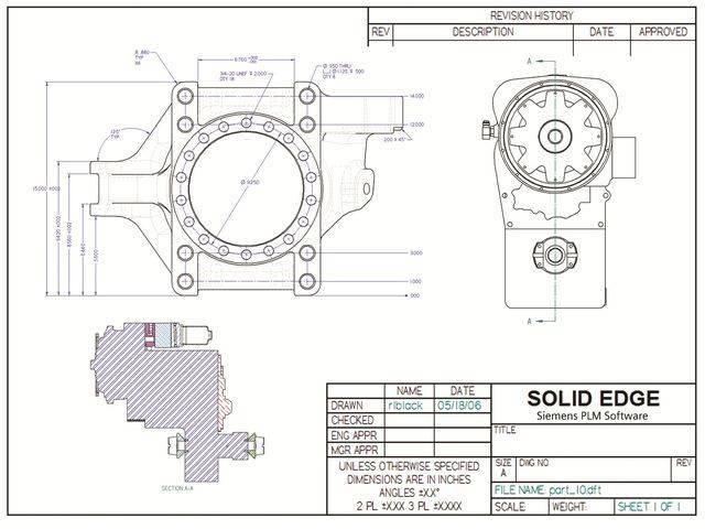 d-logiciel-de-conception-2d-000237636-product_zoom.jpg