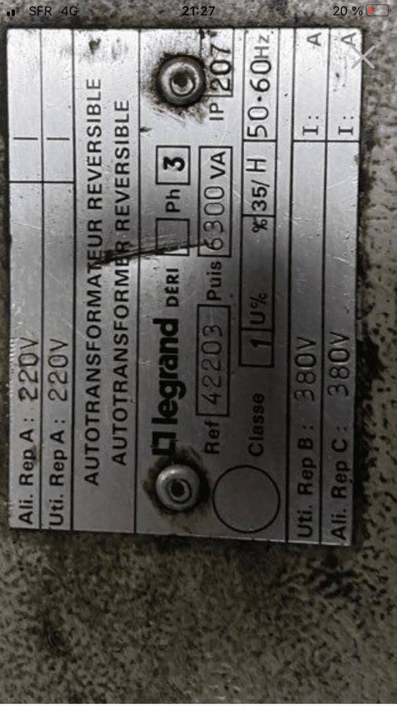 D0096BBD-69D2-4AC2-BB59-1C4AAD25FE0F.png