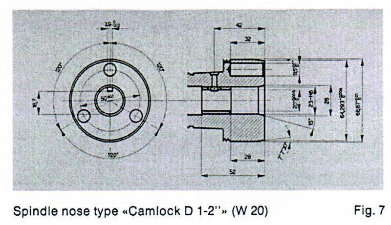 D1-2W20 cotes.jpg