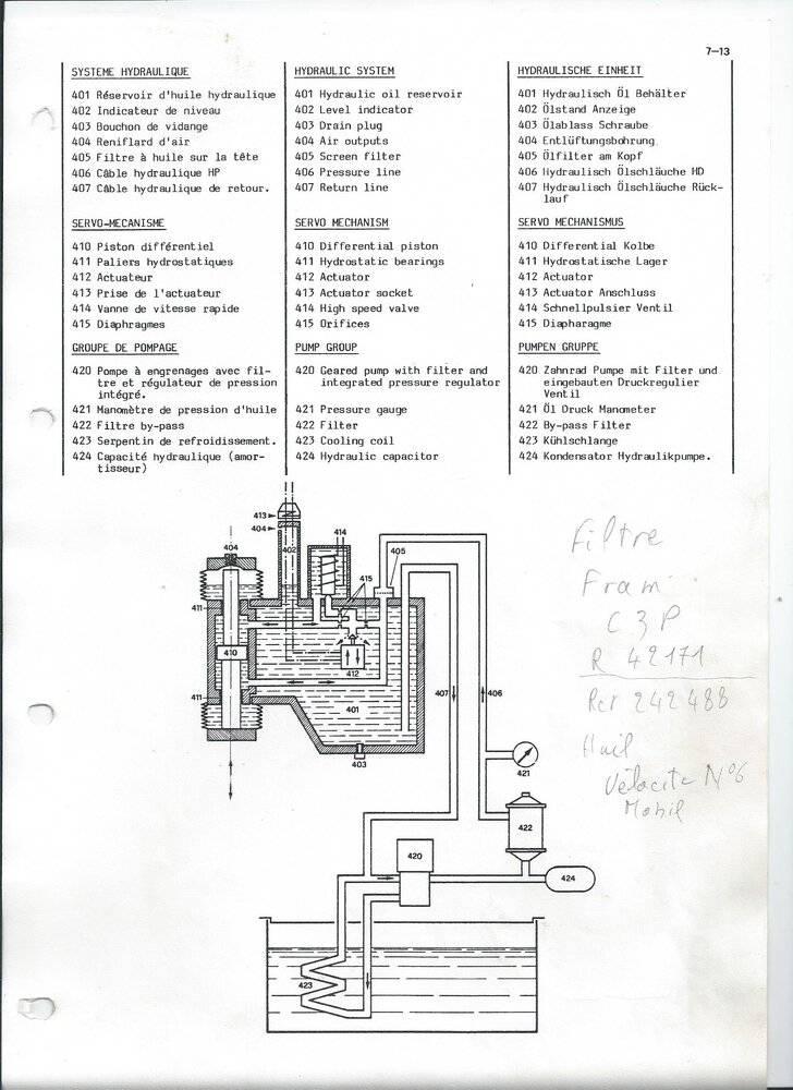 d110 reservoir huile.jpg