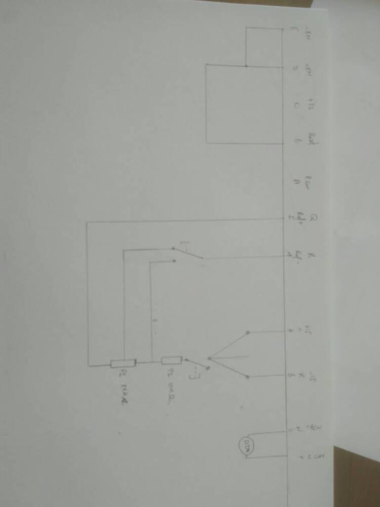 d430be1b8efc5e00f5f12c68e84a48a3.jpg