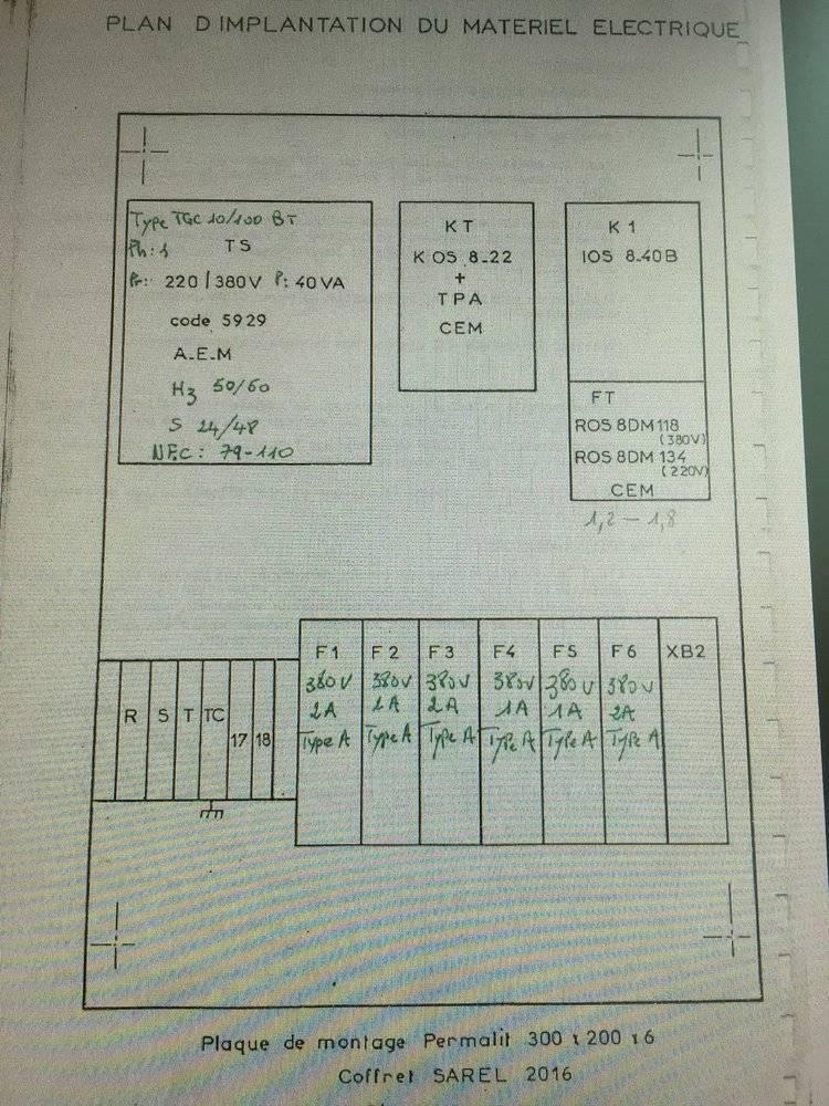 D4B34C83-4445-4BA5-A378-7350775C23C1.jpeg